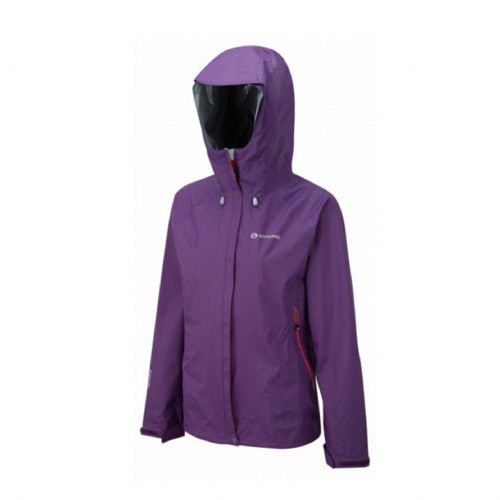 Sprayway Women's Arawa Jacket